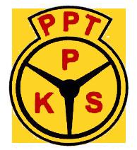 PPT PKS Spółka z o. o. Wrocław